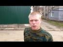 Развозка гумпощи от гумбатов Дорога Добра и Победа нуждающимся и волонтерам с ДНР для раздачи людям в разных районах