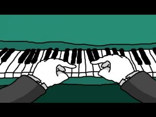 Песня для тебя