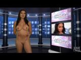 Naked News 2016-09-22.1080.all