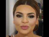 Макияж для карих глаз Уроки Makeup New HD