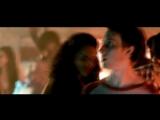 Reel 2 Real feat. The Mad Stuntman - I Like To Move It 2010 (Nicola Fasano Radio Edit)