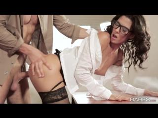 Latin porn alexa tomas  | latin porn | beautiful porn | porn hd | порно hd | порно с латинкой