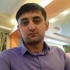 Табриз Азизов