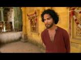 Принц Персии Пески времени/Prince of Persia: The Sands of Time (2010) Интервью  с Рисом Ричи