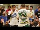 БИЕО Shogun Rua - Fracasser en coudes et en genoux (Tuto MMA)