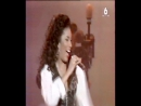 gr._LA_BOUCHE_-_BE_MY_LOVER_(LIVE)