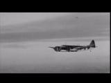 Морская авиация. Модели самолетов-амфибий