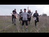 Talco - Malandia Official Video (2016)