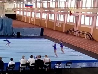 1 произвольная Власова Алина Фофанова Елизавета Луконина Ригина