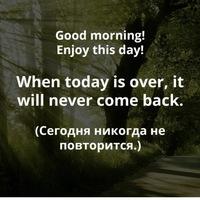 Ксенчик Сонечко
