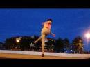 Танцы под луной 2