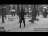 Training. Streets. Mtb. Sport. Gymnastic. Bad boy. Soundtrack Lil eazy-e. GermanTi