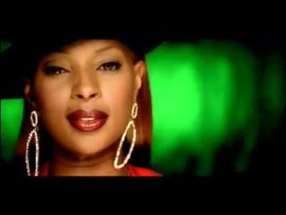 Mary J. Blige – Family Affair (Division 4 Radio Edit)