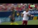 Международный Кубок чемпионов 2016. Интер - Бавария