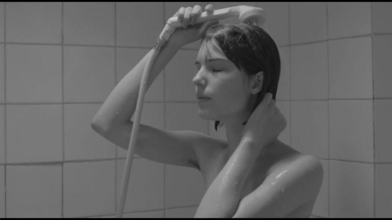 Я, Ольга Гепнарова (2016) HD