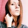 Anastasia Grigorus
