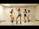 PSY_-_GANGNAM_STYLE_Waveya_Korean_dance__2