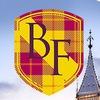 Bendfort   Курсы английского языка в Сыктывкаре