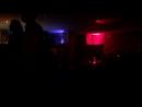 16.12.2016 — УРОВЕНЬ — | DEEP TECH HOUSE |  Закрытая вечеринка. Dj MOROZZ. Ночной клуб Новосибирск. best vokal 2016 2017