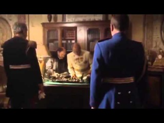 Сыщик Путилин 4 серия из 8 Криминал Исторический детектив
