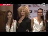 SOPRANO Турецкого_репортаж  musicbox  / Премьера клипа