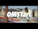 OMSTart Slussen - Objektivitet (HELA VIDEON)