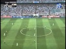 Реал Мадрид - Атлетик Бильбао . Чемпионат Испании 2002-2003. 38 тур