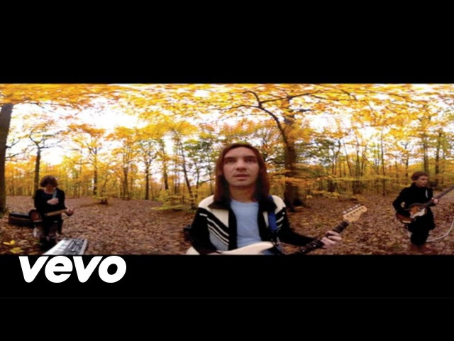 Tame Impala Expectation Official Video