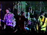 Operation Ivy @ Gilman Street 28589 Part 1