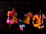 Operation Ivy @ Gilman Street 28589 Part 2