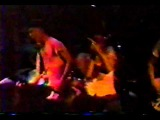 Operation Ivy @ Gilman Street 28589 Part 4