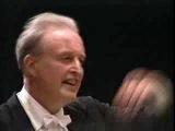Carlos Kleiber -Johann Strauss II