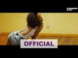 Filatov &amp Karas - Tell it to my heart (Official video HD)