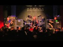 Deicide -Scars of the crucifix [HD] Ramona Mainstage 10/25/14