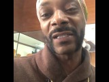 Snoop Dogg бойкотирует