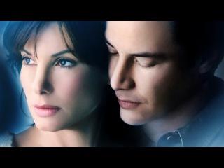 Русский трейлер фильма «Дом у озера» (2006) Киану Ривз, Сандра Буллок HD