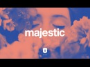 Mo Vibez X Creepa - DR777 | Majestic Color