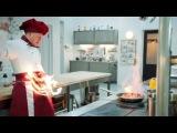 Сериал Кухня • 3 сезон • 5 серия [45]