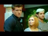Сериал Кухня • 5 сезон • 8 серия [88]
