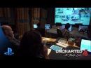 За кулисами Uncharted 4 – «В конце пути»