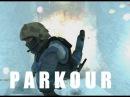 Counter Strike Source PRIZROK XAMELION 63