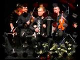 Richard Galliano - Opale Concerto ,Live Concert Gliwice 3.05.2013
