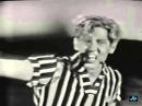 Jerry Lee Lewis - Whole Lotta Shakin' Goin' On (Steve Allen Show - 1957)