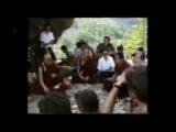 Агинский дацан 200 лет спустя