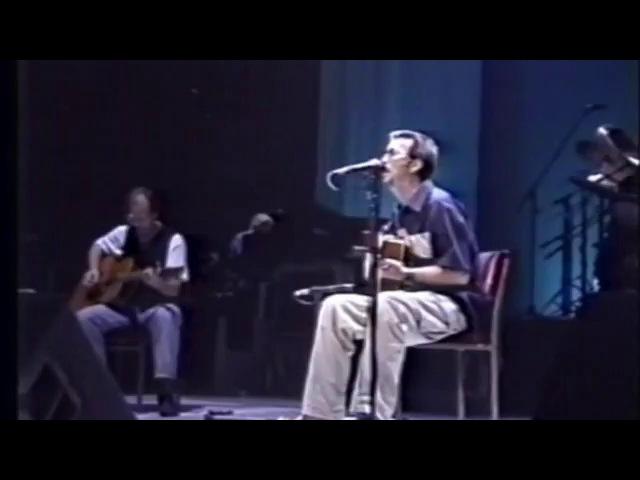 Эрик Клэптон - Layla