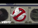 Elle King - Good Girls (from the Ghostbusters Original Motion Picture Soundtrack)