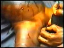 4 ИСЛАМ   Женское обрезание в исламе   ШАРИАТ Самали