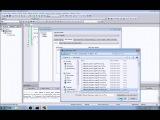 CodeBlocks - Linking to Boost C++ Libraries on Windows