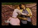 Momento Leon y Violetta