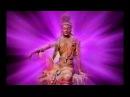 Медитация Фиолетовое пламя. Трансмутация и прорыв во всех сферах жизни